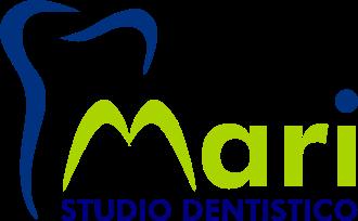 Studio dentistico adulti e bambini